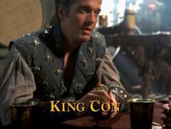 King Con TITLE.jpg