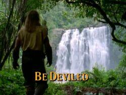 Be Deviled title card.jpg