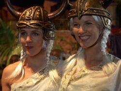 Gab Aphrodite twins.jpg