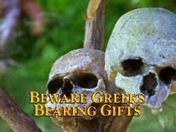 Beware Greeks TITLE.jpg