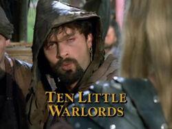 Ten Little Warlords TITLE.jpg