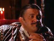 Don Corleonus