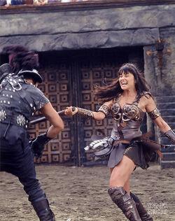 Xena fight rome.jpg