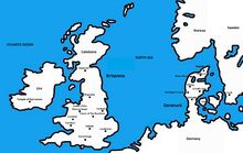 Xenaverse Northern Europe Map by Dylan MacFarlane, including Norselands.jpg