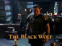 The Balck Wolf TITLE.jpg