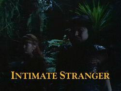 Intimate Stranger TITLE.jpg