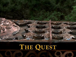 The Quest TITLE.jpg