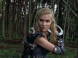 Xena in Callisto's body.jpg