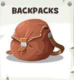 Backpacks.png