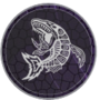 Fishing-icon.png
