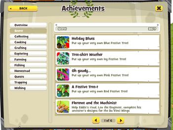 Secret Achievements.png