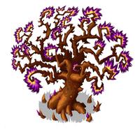 Creep Tree May 2014.png