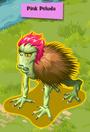 Pink Peluda (character)