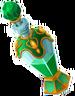 Jade Tonic
