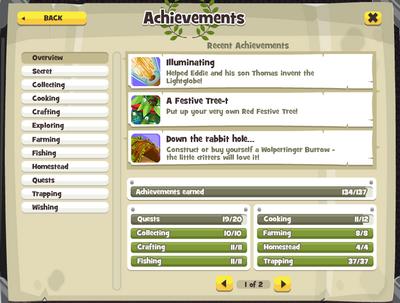 Achievement Page.png