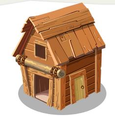 Small barn.png