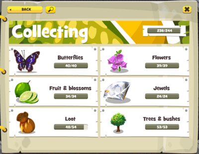 Collecting.png