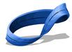 Moebius Strip