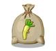 Wasabi Horseradish Seed