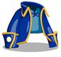 Mariner Coat