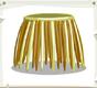 Savannah Grass Skirt