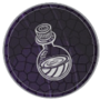 Alchemy-icon.png