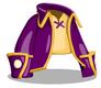 Merchant Coat