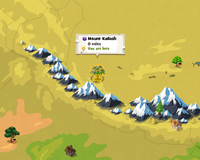 Mount Kailash location.png