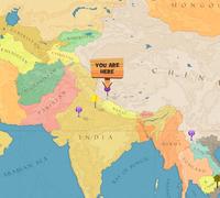 Mount kailash world.png