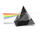 Floydian Prism