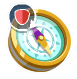 Daily Quest Icon.png