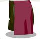 Festive Ming Pants