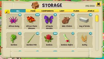 Barn storage.png