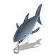 Shark Lure
