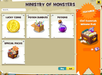 Ministry shop categories.png