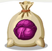 Red Cabbage Seed