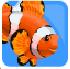 Boss Fisher-folk Achievment-icon