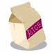 Bag of Rice