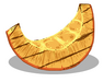 Roast Pumpkin