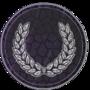 Achievements-icon.png