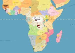 Musumba world map.png