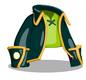 Ranger Coat
