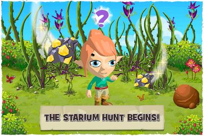 The Starium Hunt.png