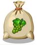 Green Grape Seed