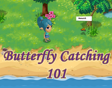 Butterfly-catching.png