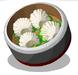 Blowfish Dumplings