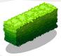 Maze Hedge