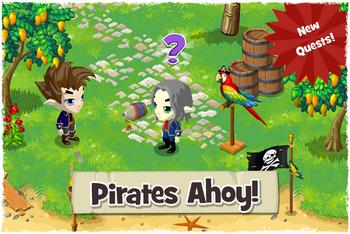 Pirates ahoy quests.png