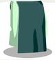 Jade Ming Pants