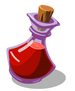 Revive Potion